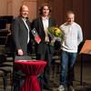 Karlsbader Sinfonieorchester