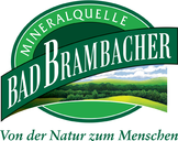 The Bad Brambach Mineral Springs Logo